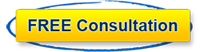 VereschaginLaw.com Free Consultation Button Image PNG